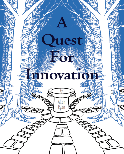 A quest for innovation pdf