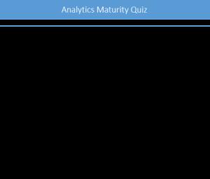maturity-quiz