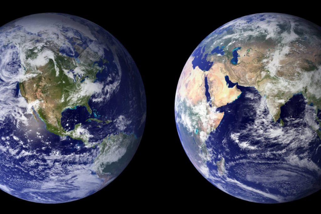 Image - earth world