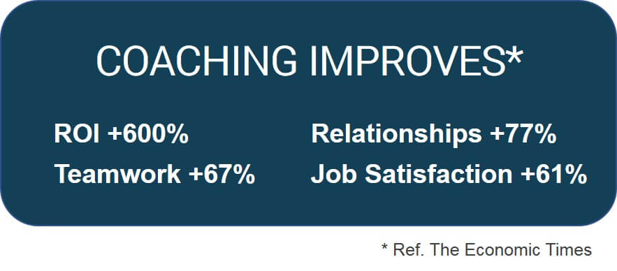 coaching stats