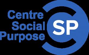Centre for Social Purpose