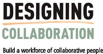Main DC logo
