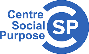 Centre for Social Purpose logo