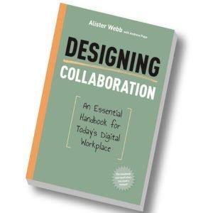 Designing Collaboration HandbooK