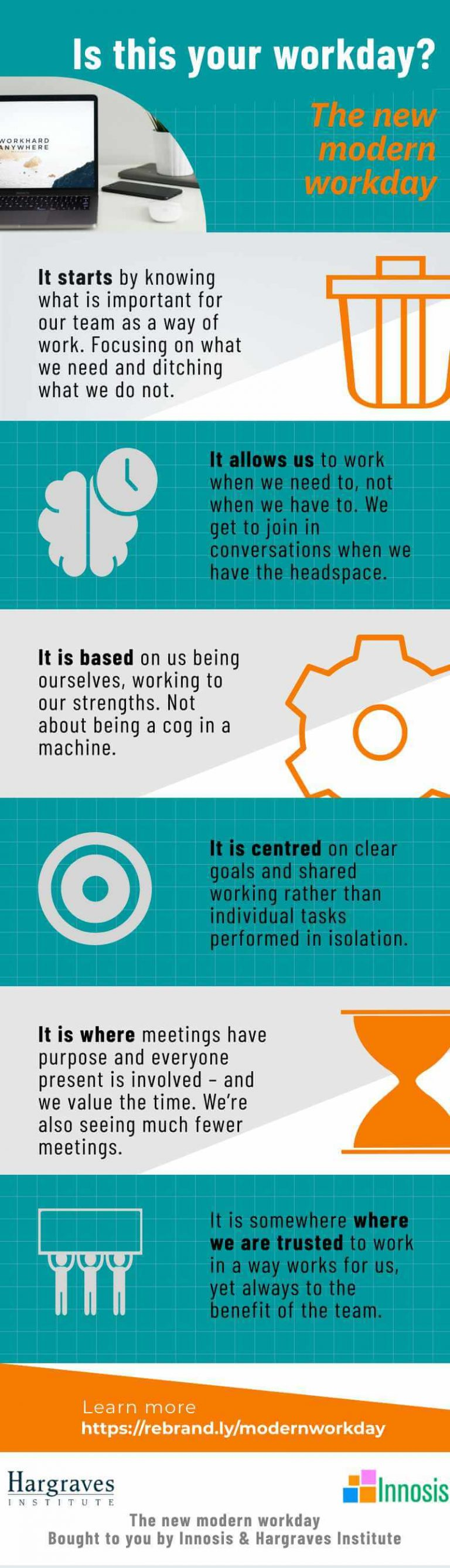 Infographic-new-modern-workday