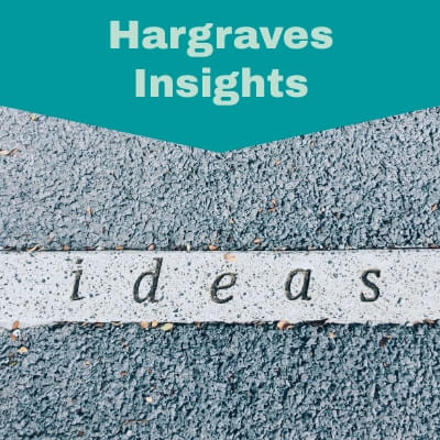 Hargraves insights
