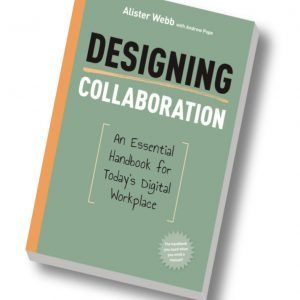 Designing Collaboration Handbook cover
