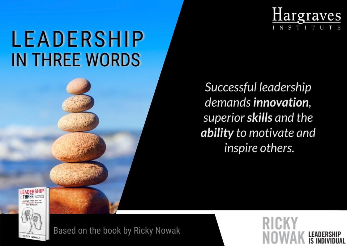 Leadership-in-Three-Words-cover