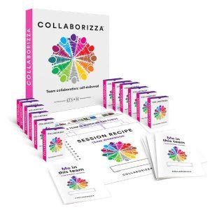 collaborizza-full-kit