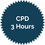3 CPD points
