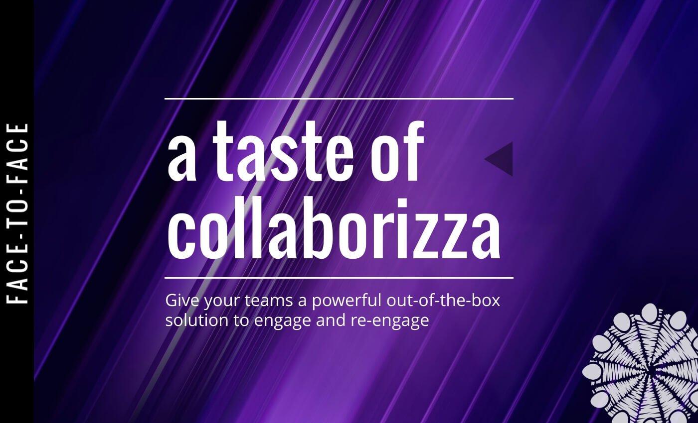 Taste-of-Collaborizza