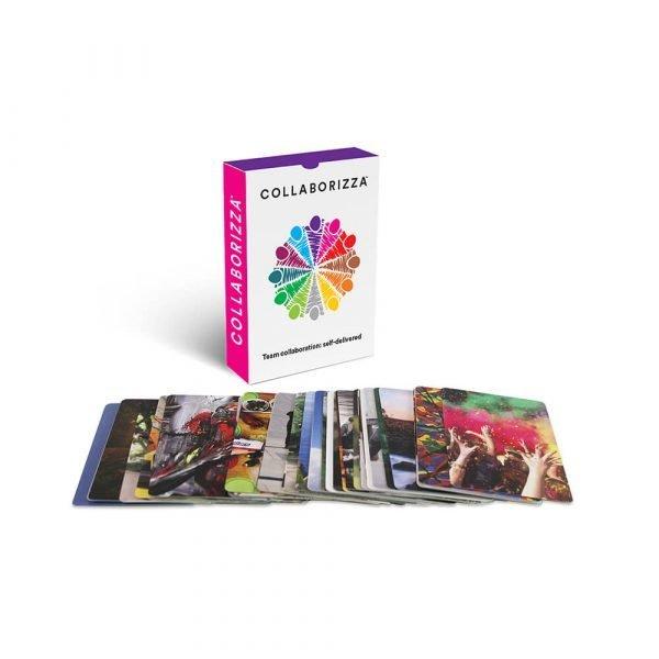 Collaborizza-Card-Box-Fanned-Cards