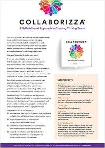Collaborizza brochure thumbnail
