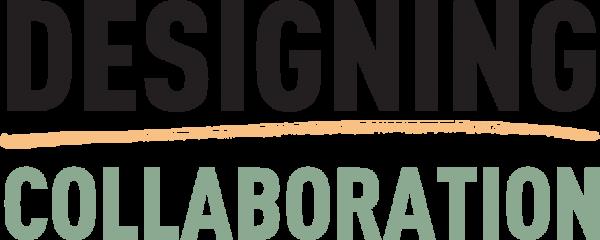 Logo Designing Collaboration