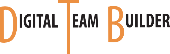Logo DTB