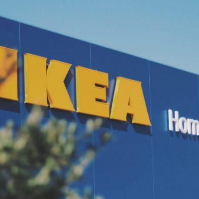 Image - Ikea